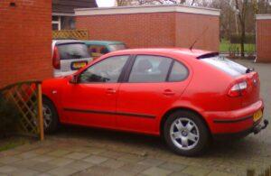 Mijn financiele huishoudster, www.mijnfinancielehuishoudster.nl, monica ten hoove, auto kopen