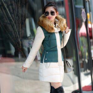 Ik heb een jas gekocht in China, monica ten hoove, mijn financiele huishoudster, www.mijnfinancielehuishoudster.nl