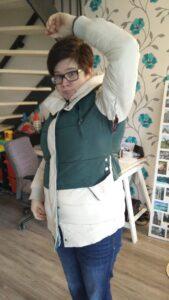 nooit meer een jas uit china, miskoop, monica ten hoove, mijn financiele huishoudster, www.mijnfinancielehuishoudster.nl